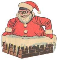 12-25 Merry Christmas