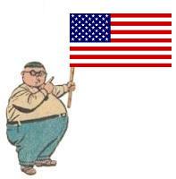 06-14 Flag Day
