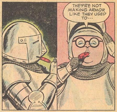 Herbie #1a11