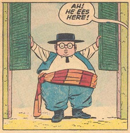 Herbie #1b10