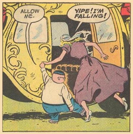 Herbie #2b6