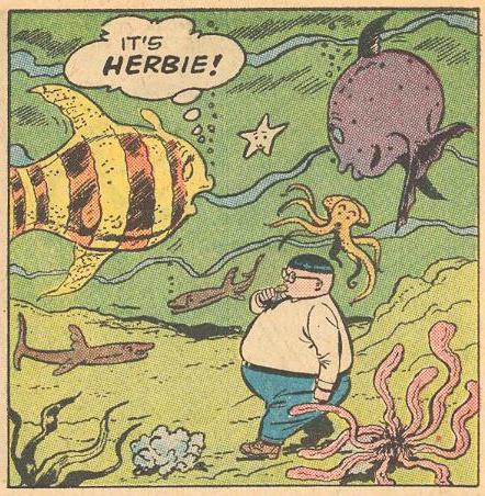 Herbie #3a5