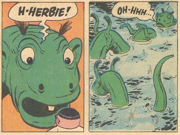 Herbie #11b8