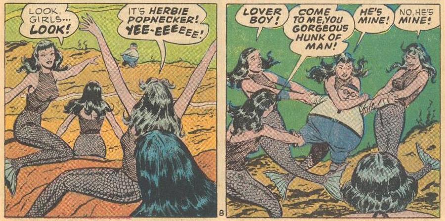 Herbie #13a8