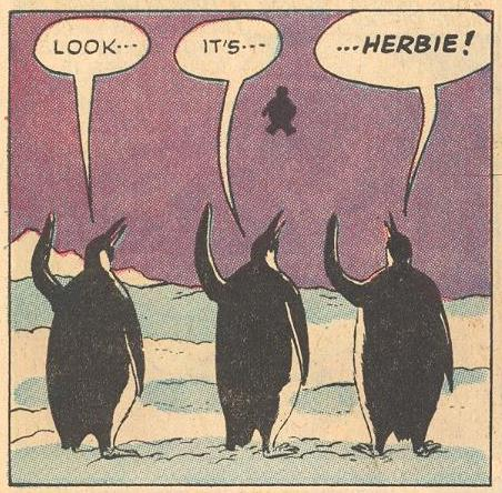 Herbie #14b4