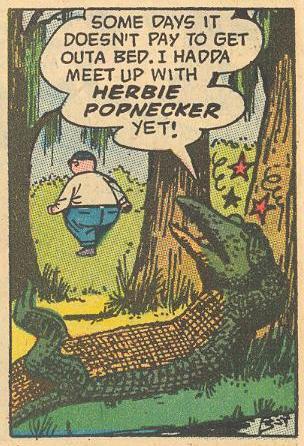Herbie #21a8