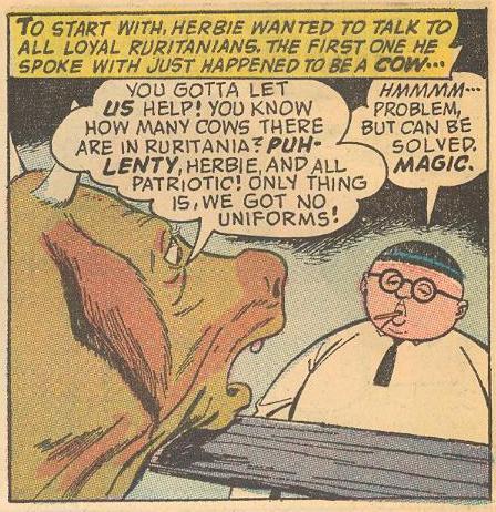 Herbie #22b4