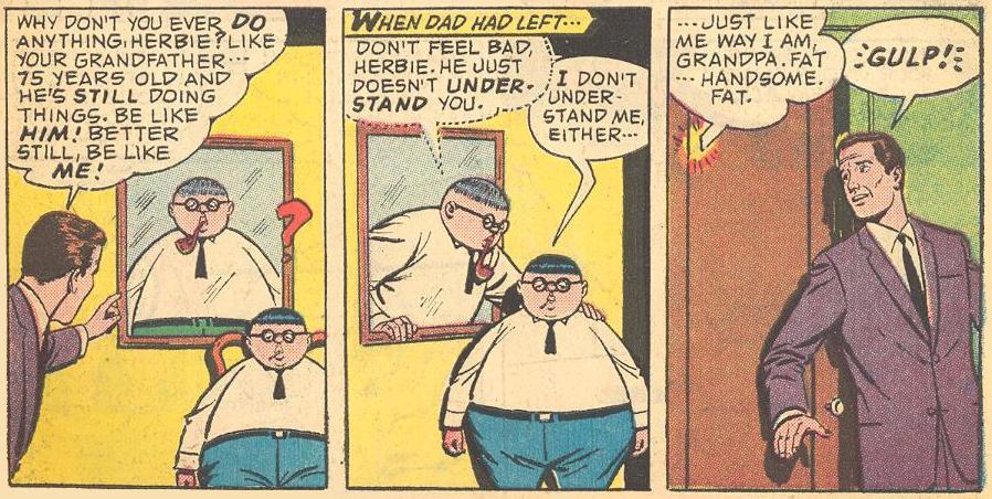 """Fat..."