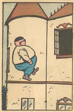 Herbie #2b9