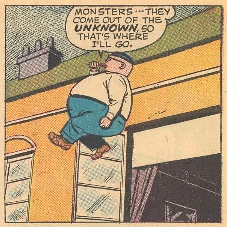 Herbie #3a8