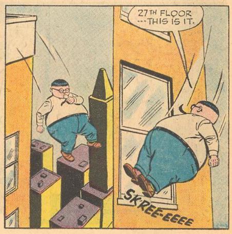 Herbie #3b9