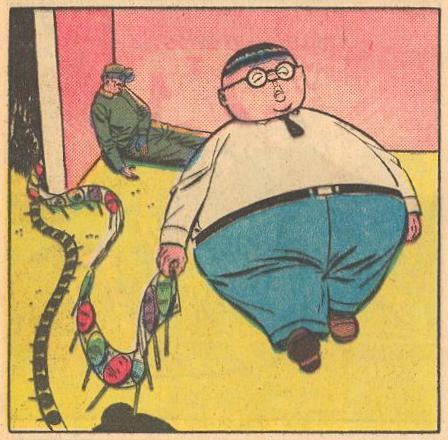 Herbie #6b10