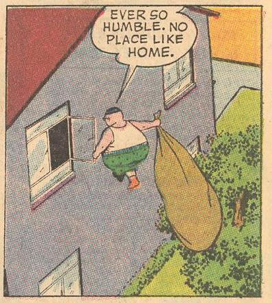 Herbie #13b10