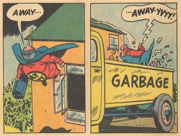 Herbie #16a3