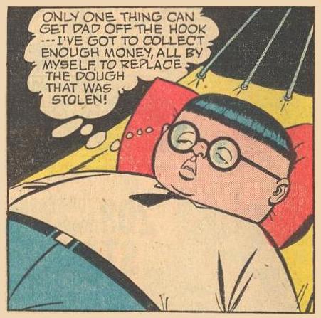 Herbie #3b7