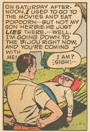 Herbie #5b1