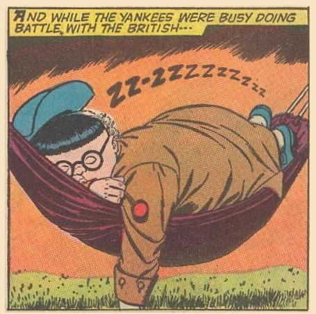 hammock  Page7