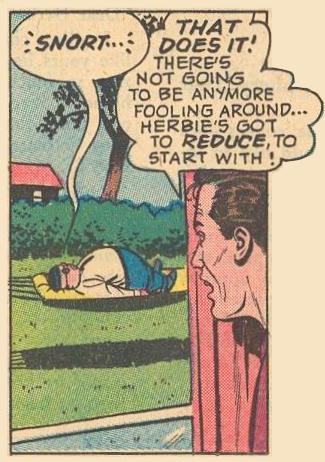 hammock  Page1