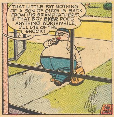 Herbie #3a12