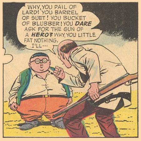 Herbie #4a14