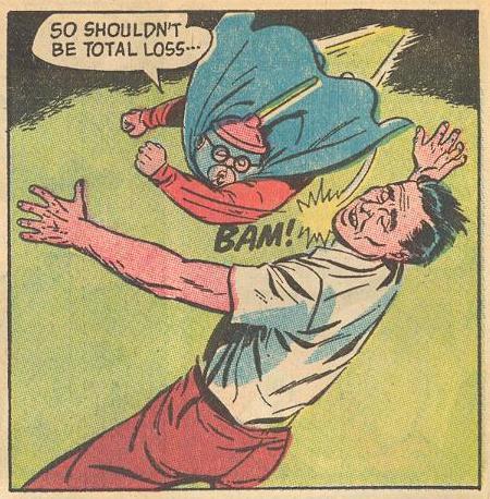 punching  Page3