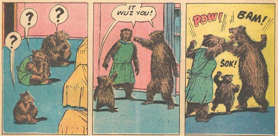 punching  Page9