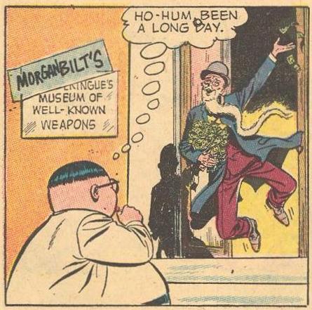 Herbie #4a15