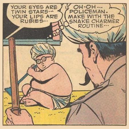 Herbie #5a6