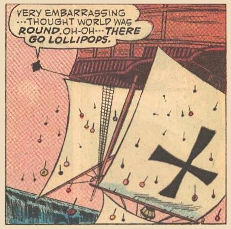 Herbie #11b9