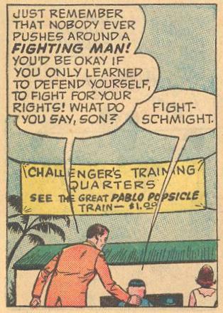 fight-schmight