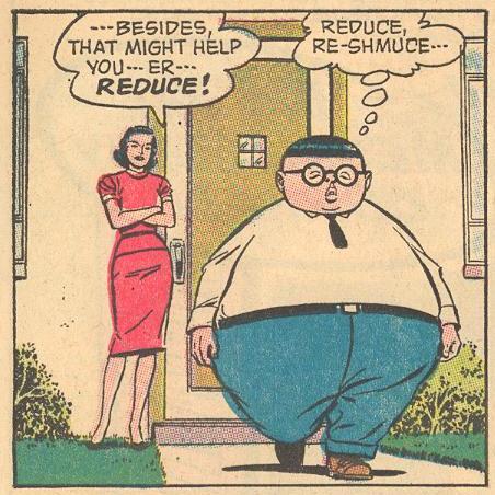 reduce-re-shmuce