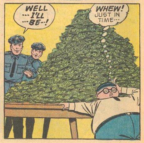 Herbie #3b11