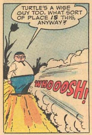 Herbie #4b5