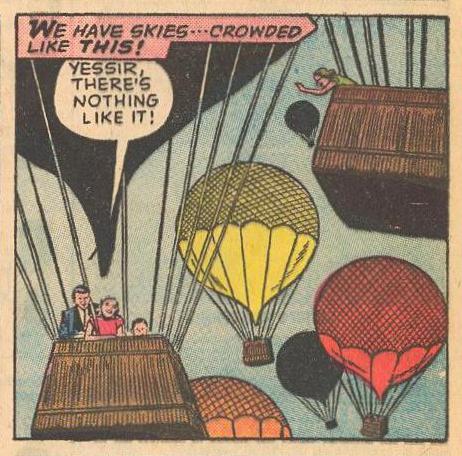 Herbie #6b11