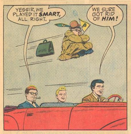 Herbie #7a5