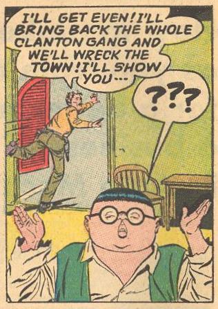Herbie #4a9