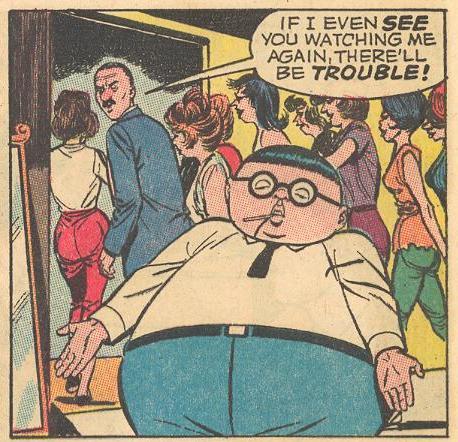 Herbie #5b3