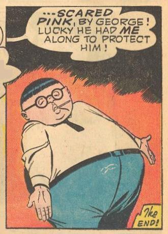 Herbie #7b11