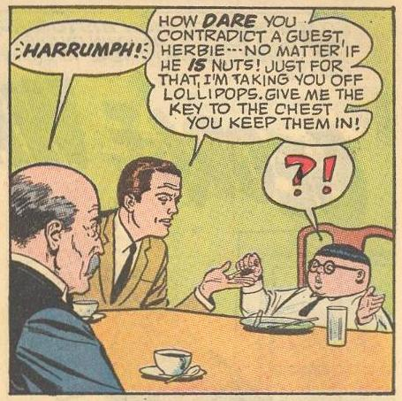 Herbie #8b2