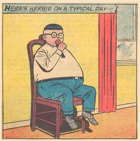 Herbie #1a1