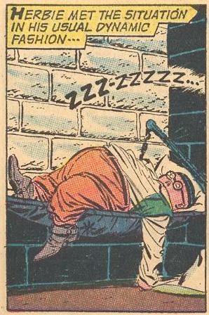 sleeping  Page10