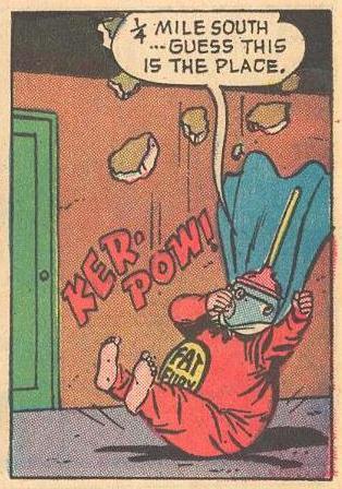 KER-POW!