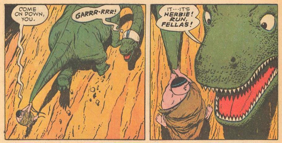 Herbie #6a9