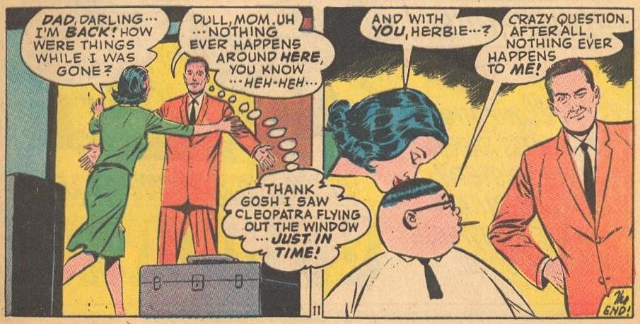 Herbie #19b11