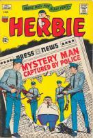 Herbie #2