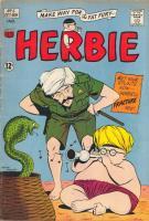 Herbie #5