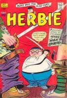 Herbie #7