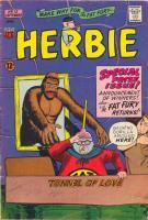 Herbie #12
