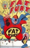 ACG Fat Fury #3
