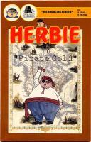 A-Plus Herbie #3